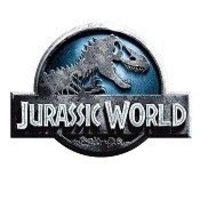 Jurasic World