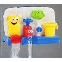 Rotaļlietas ūdenim