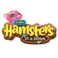 Zuru Hamsters