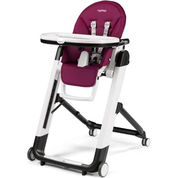 Peg Perego Siesta Berry Barošanas krēsls