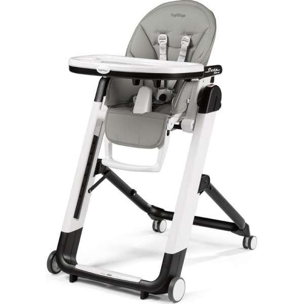 Peg Perego Siesta Ice Barošanas krēsls