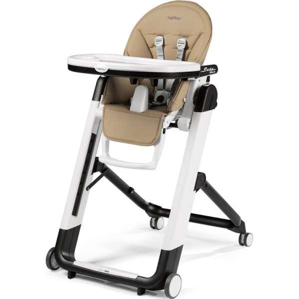 Peg Perego Siesta Noce Barošanas krēsls