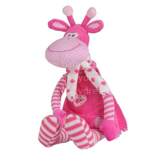 BabyOno Rotaļlieta Žirafe, 1194