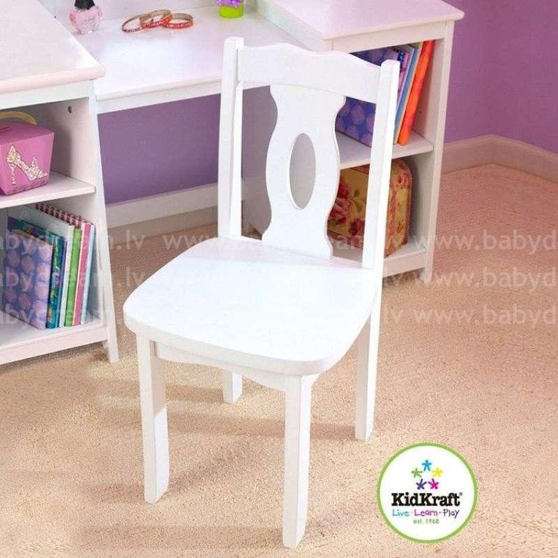 Kidkraft Trimo Deluxe Vanity & Chair, 13018