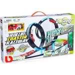Bburago Autotrase 1:55 Go Gear Rollin Coaster Raceway, 18-30285