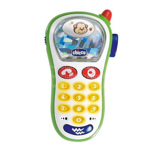 Chicco Foto telefons, 60067