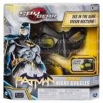 Spy Gear Batman Nakts redzamības brilles, 6026810