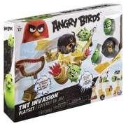 Spin Master Angry Birds Galda spēle