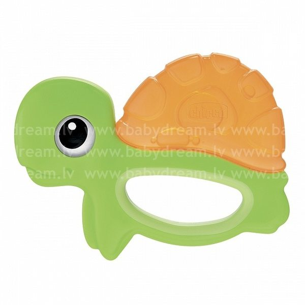 Chicco Grabulis Bruņurupucis, 72369