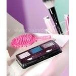 Zapf Creation Leļļu skaistumkopšanas salons My Model, 951576