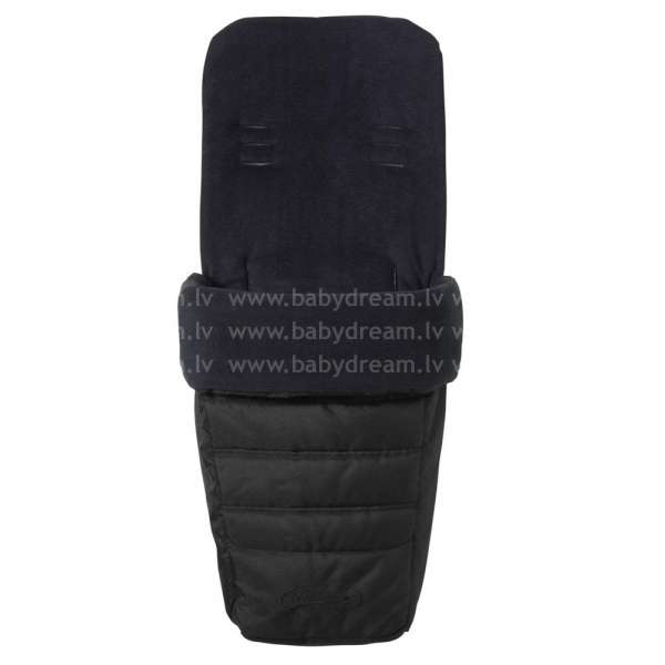 Baby Jogger Onyx Kaju pārvalks City Select ratiem
