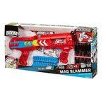 BoomCo Mad Slammer Ierocis-blasteris, CFD43