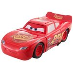 Cars 3 - Vāģi 3 Twisted Crasher McQueen DYW10