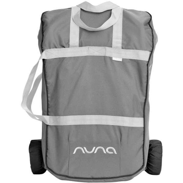 Nuna Pepp Transport Bag transportēšanas soma ratiem
